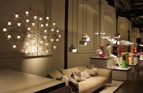 Illuminazione a led per interni mondo rss