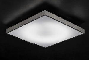 Perfetta illuminazione con le lampade per bagno mondo rss - Lampade per specchi bagno ...