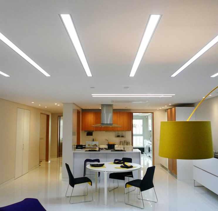 Illuminazione casa mondo rss - Illuminazione casa moderna ...