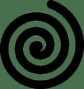 ipnosi-rapida