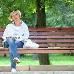 Prevenite le vene varicose in tempo
