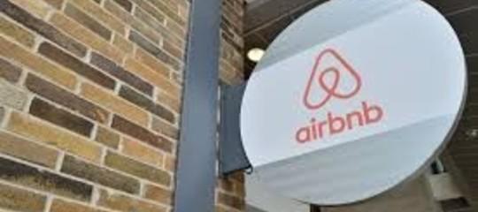 airbnb prezzi condizioni