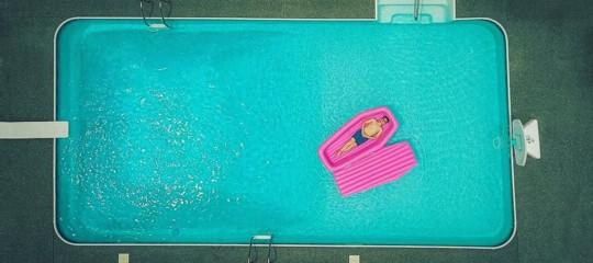 pop pom floats tormentoni estivi