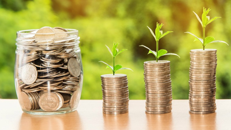 Evasione e tasse: alcuni accorgimenti per aprire un conto corrente all'estero