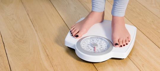 Salutesocialdisordini alimentari bulimia anoressia