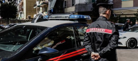 accoltellato discoteca sassari morto arrestato