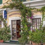 I principali motivi per acquistare beni immobili oggi in Italia