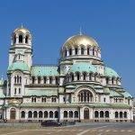 Società all'estero: aprire una società in Bulgaria