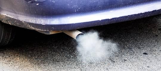regole ue emissioni