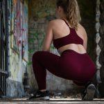 L'importanza degli esercizi per i glutei