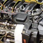 Qual è l'uso degli oli motore?