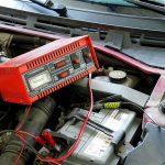 Come scegliere la migliore batteria per auto