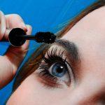 Cosmetici OFRA - Tutto sui prodotti per le labbra