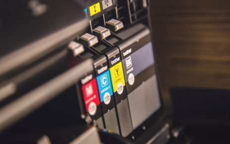 Printer cartuccia e stampanti domestiche