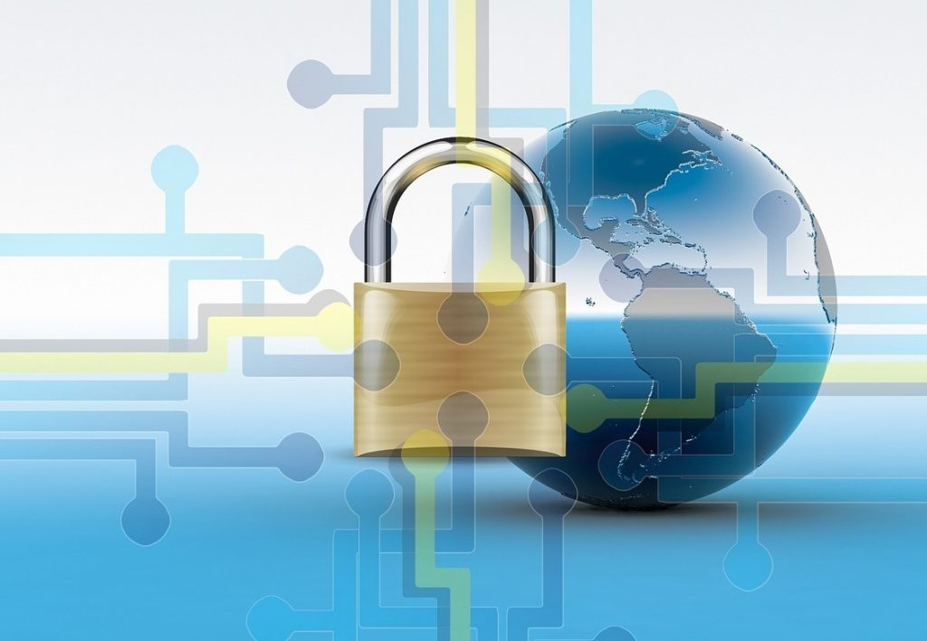 Certificati SSL