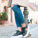 Guida alle Scarpe Sportive per Tutti